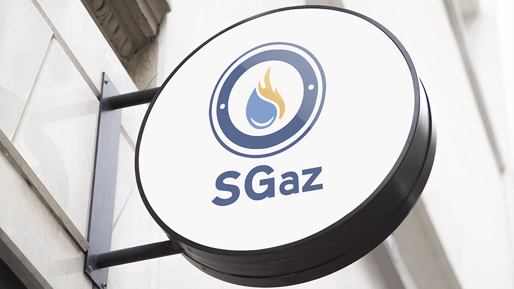https://www.lucorp.eu/project/sgaz/