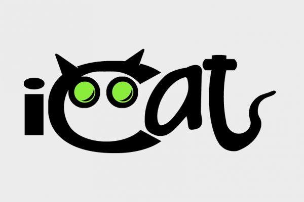 Logo iCat