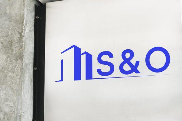 Logo S&O