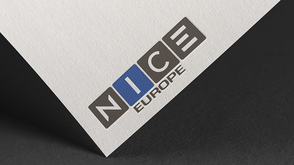 https://www.lucorp.eu/project/branding-nice/