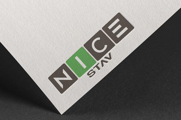 Branding NICE