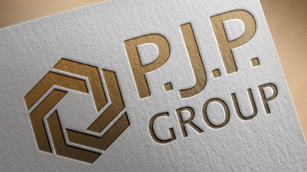https://www.lucorp.eu/project/p-j-p-group/