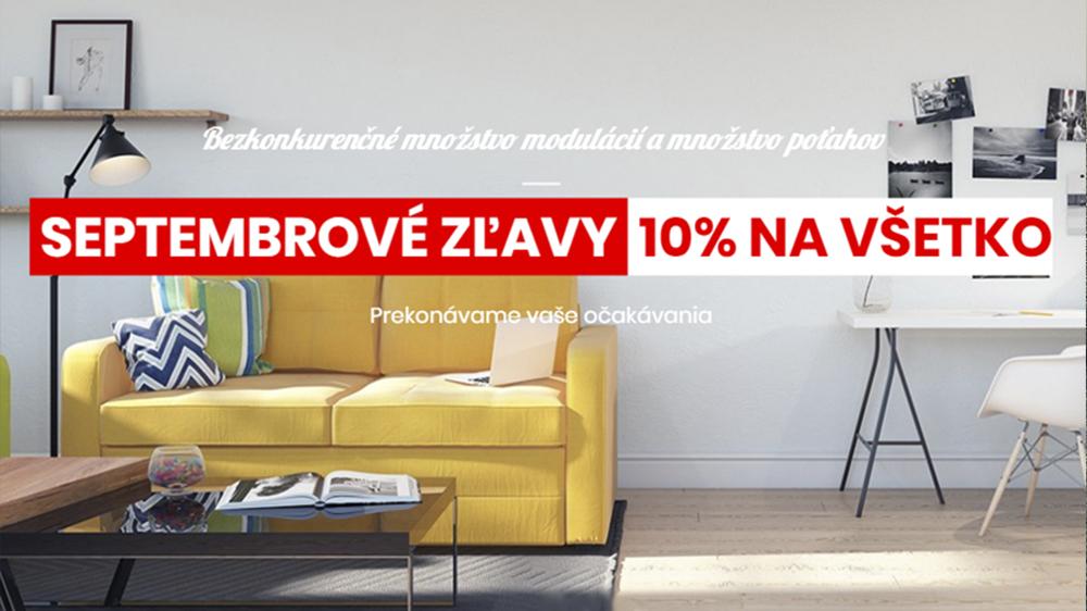 https://www.lucorp.eu/project/kampane-blest/